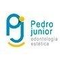 dicas-para-clinicas-15123966145a255746543dc.jpg