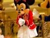 Estratégias Disney aplicadas no atendimento ao cliente