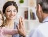 Como fidelizar os pacientes à clínica?