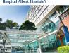 O que podemos aprender com o Hospital Albert Einstein?